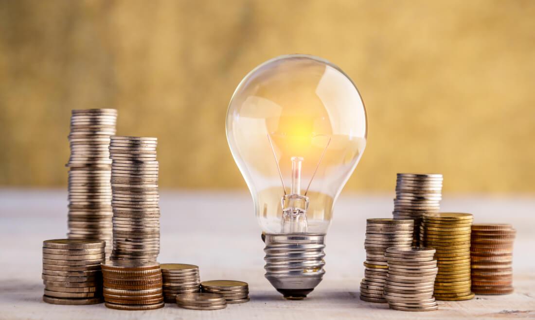 Was sind Betriebskosten? Eine Übersicht für Vermieter