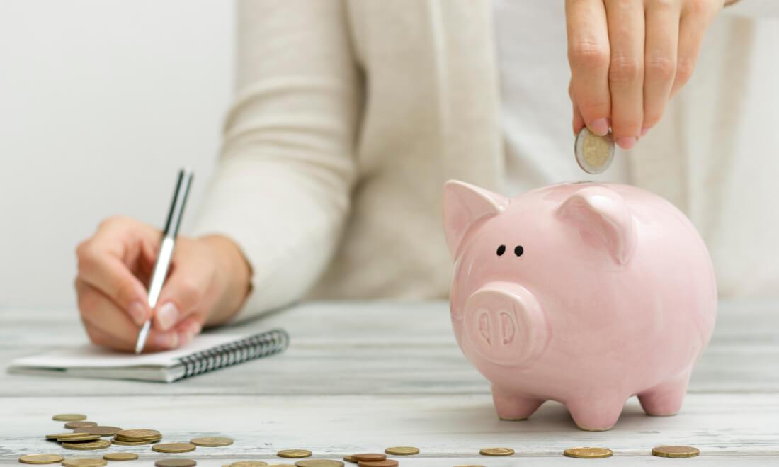 Nebenkostennachzahlungen korrekt berechnen: Ratgeber für Vermieter!