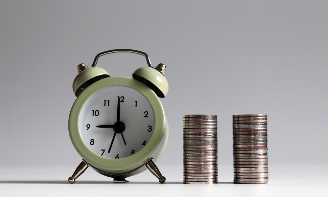 Was ist die Nebenkostenpauschale? Ein Ratgeber für Vermieter
