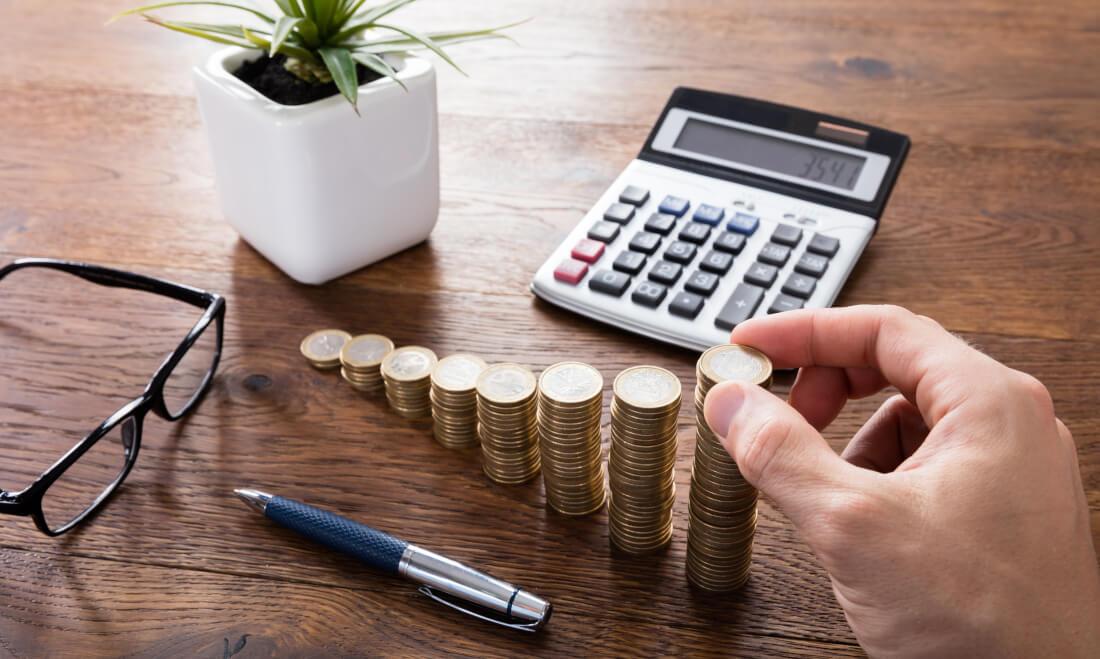 Eine Übersicht der umlagefähigen Nebenkosten für Vermieter